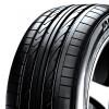 Bridgestone Dueler Hp Sport (*) (nz) Runflat Xl