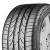 Bridgestone Potenza Re 050 M0 Mercedes S Klasse