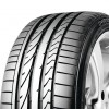 Bridgestone Potenza Re 050a Xl