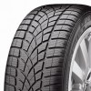 Dunlop Sp Winter Sport 3d Mo Mercedes Xl