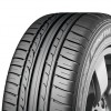 Dunlop Sp Sport Fastrespo Mo Mercedes