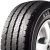 Firestone Vanhawk pneu
