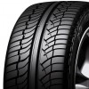 Michelin 4x4 Diamaris N1 Porsche Xl