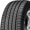 Michelin Latitude Tour Hp M0 Mercedes