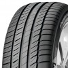 Michelin Pneu Primacy Hp 245/40 R17 91 W Mo