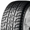Pirelli Scorpion Zero M0 Mercedes