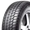 Bridgestone Blizzak Lm25 4x4 Mo