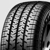 Michelin Agilis 41 XL pneu