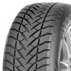 Goodyear Ultragrip Plus Suv Xl