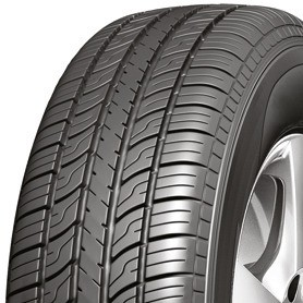 EVERGREEN EH-22 155/70R12 73 T