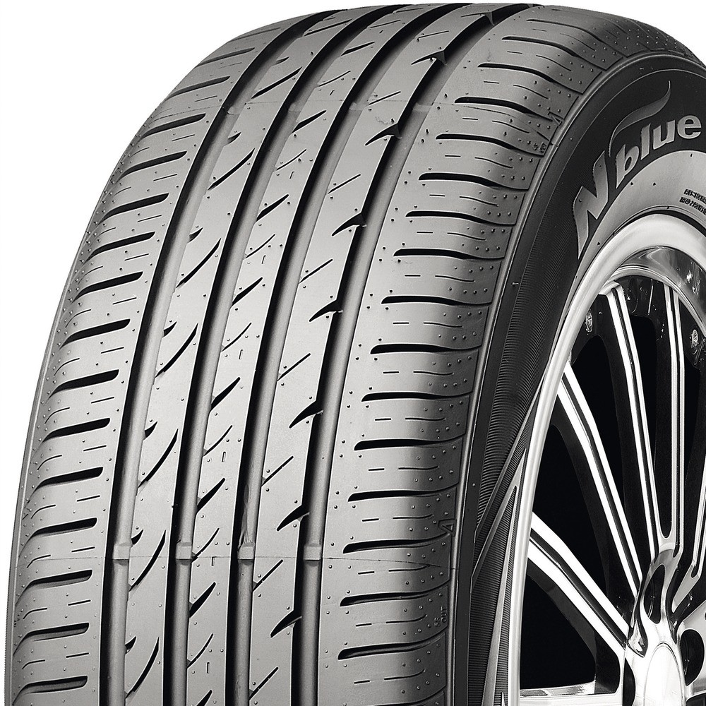 NEXEN N`BLUE HD PLUS 195/65R15 91 H
